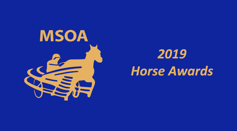 Criteria released for 2019 MSOA awards