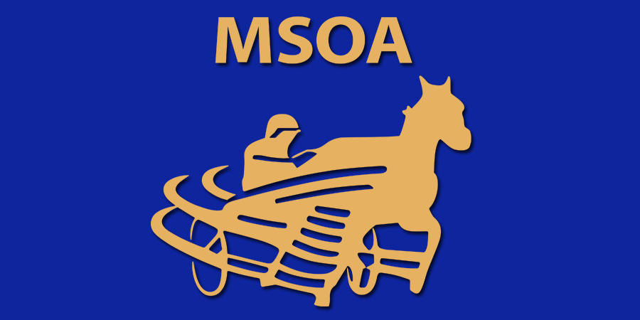Time to renew MSOA memberships for 2017