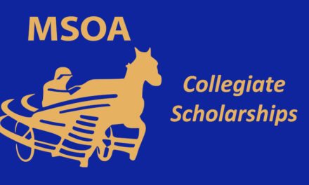MSOA now accepting Collegiate Scholarship Applications