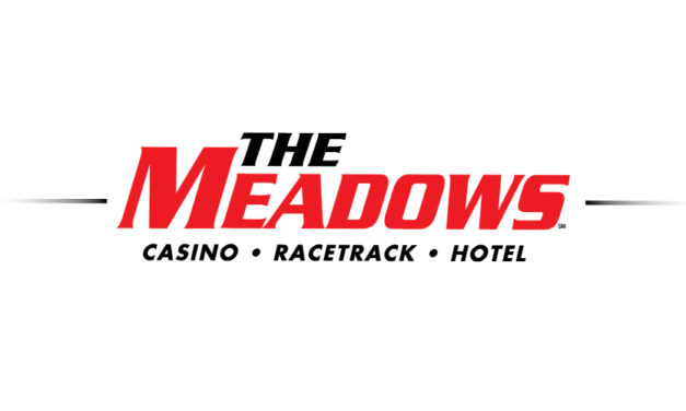 NOTICE: Update on backstretch policies