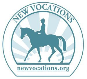 new-vocations-300x272