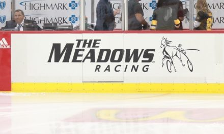 MSOA announces partnership with Pittsburgh Penguins