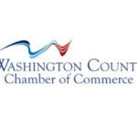 Washington County Chamber of Commerce response