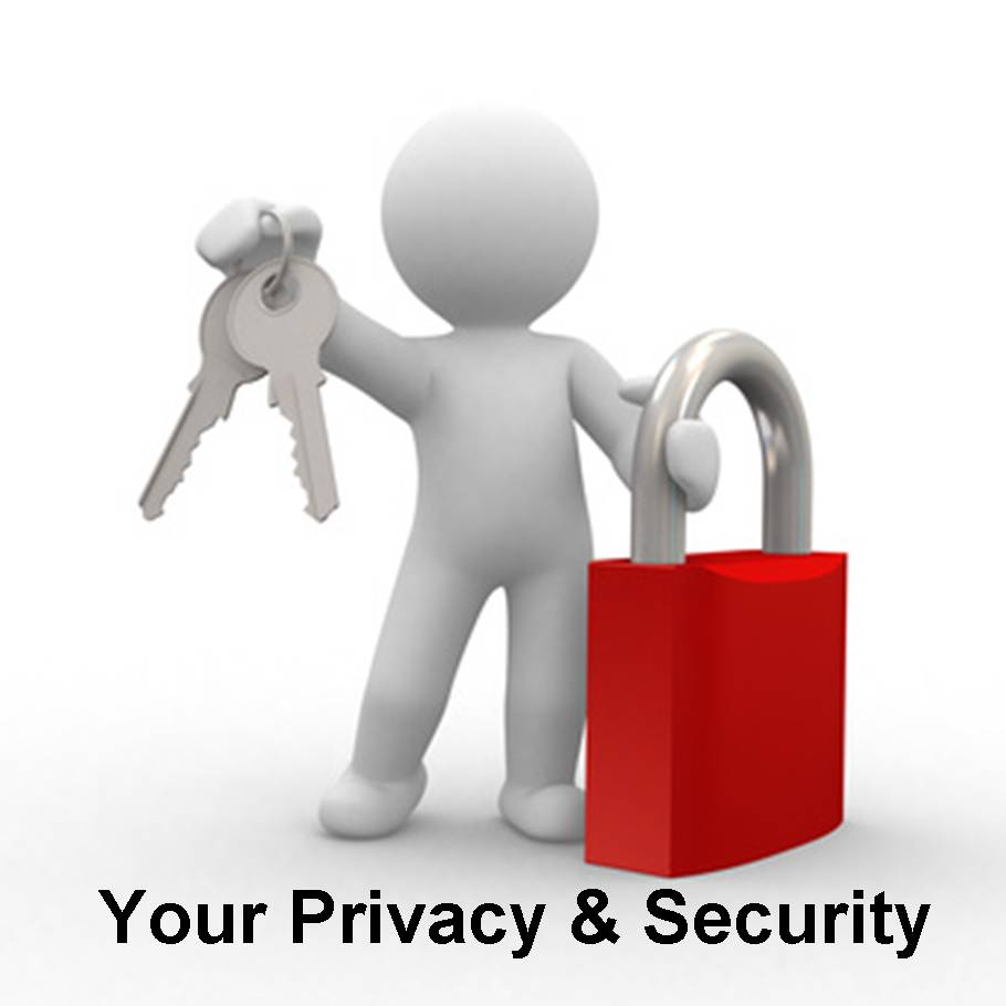 privacy1.jpg